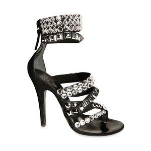 balmain-studded-sandals