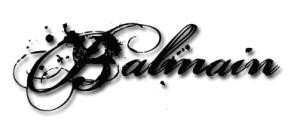 balmainrr