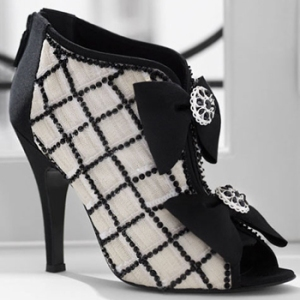 chanel-shoes-1