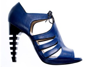 proenza-schouler-blue-snakeskin-shoes-with-black-heel-610
