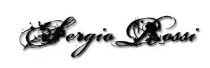 sergioo