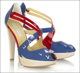 STELLA-MCCARTNEY-Nautical-727219