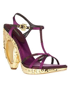 vuitton_sandal_300x400