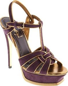 ysl-yves-saint-laurent-tribute-t-strap-sandals
