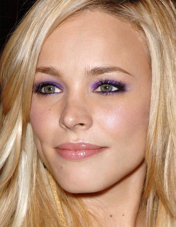 rachel-mcadams-purple-troy-jensen