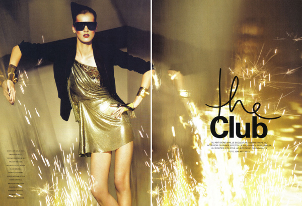 theclub1