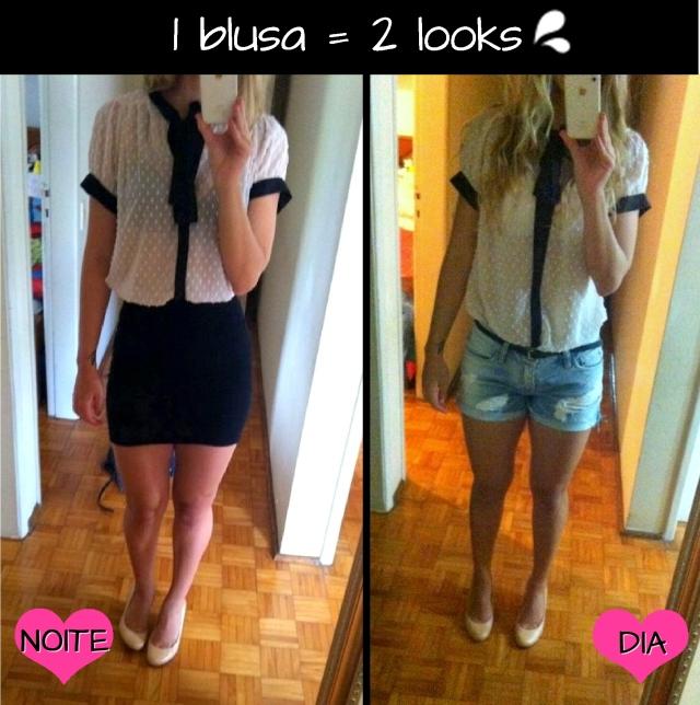 -blusa-2-looks-dress-to-dia-noite-ROSADA