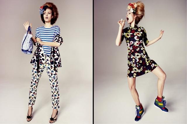 editorial-glamour-espanha-estampas-1