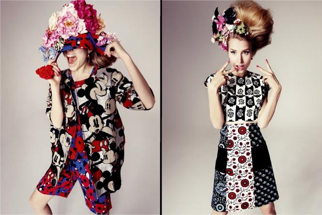 editorial-glamour-espanha-estampas-2