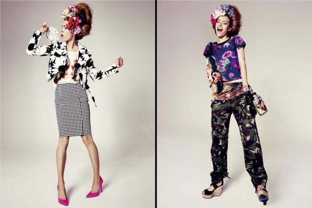 editorial-glamour-espanha-estampas-3