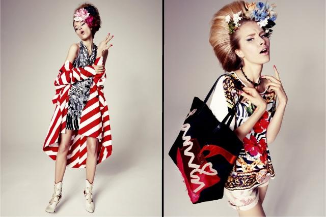 editorial-glamour-espanha-estampas-4