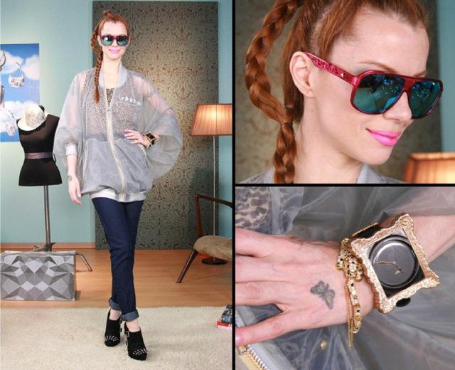 oculos-espelhado-ABSURDA- Julia- Petit