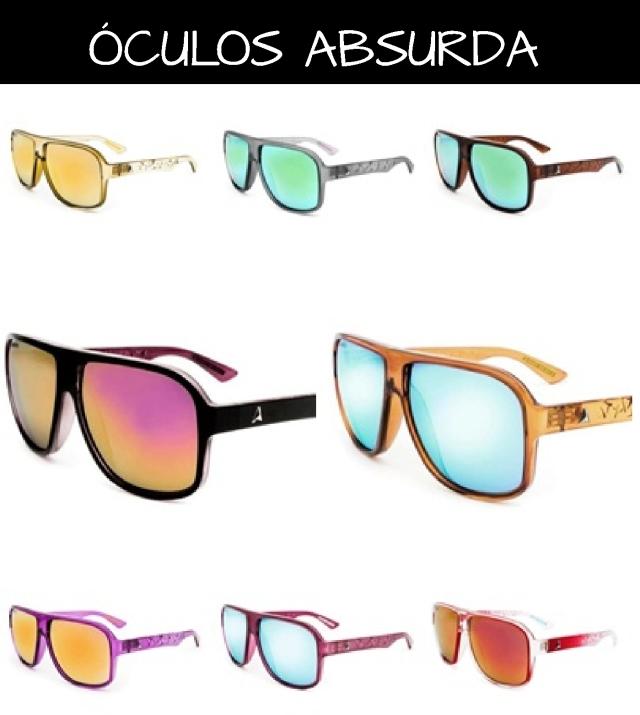 oculos-espelhado-ABSURDA