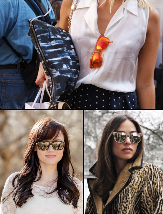 oculos-espelhado-street-style-anna-dello-russo-absurda-2