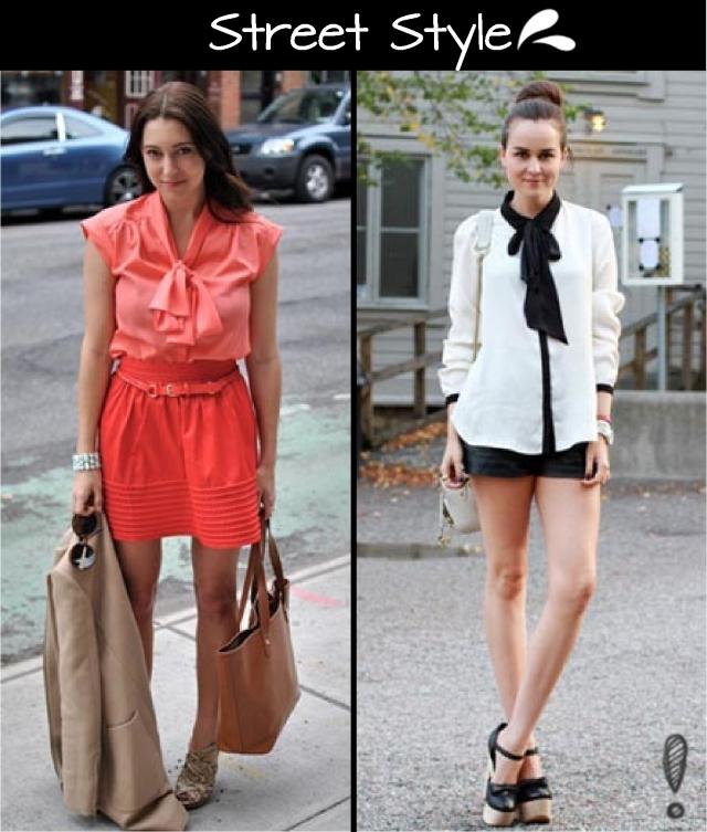 street-style-blusa-lacinho-dress-to
