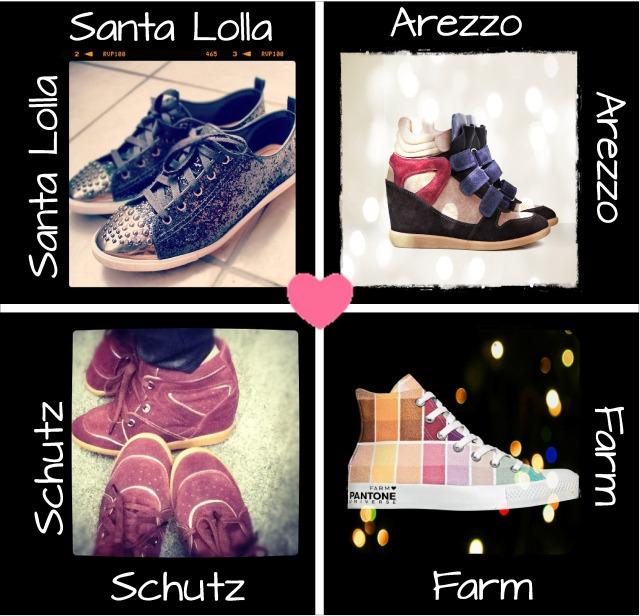 tenis-sneakers-arezzo-farm-santa-lolla-schultz-heart
