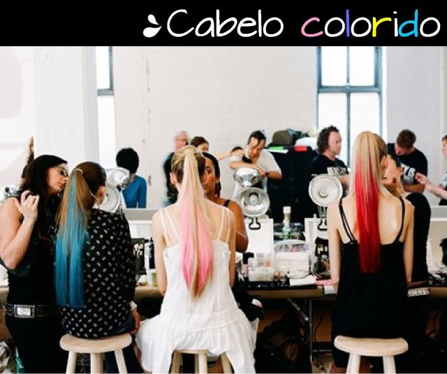 cabelo-colorido-celebridades-hair-colour-1