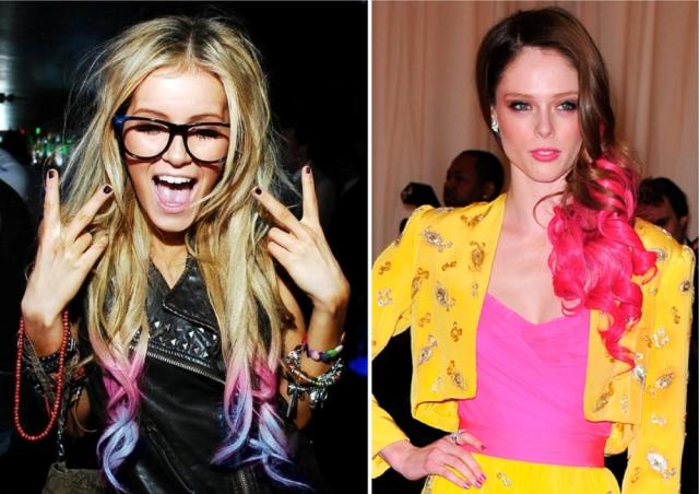 cabelo-colorido-celebridades-hair-colour-coco-rocha