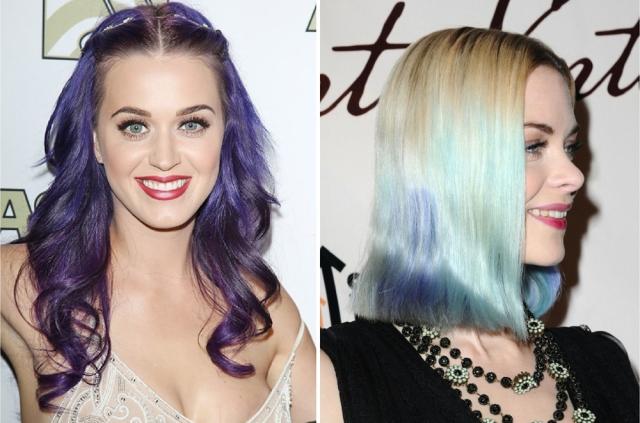 cabelo-colorido-celebridades-hair-colour-katy-perry