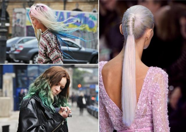cabelo-colorido-celebridades-hair-colour-street-style