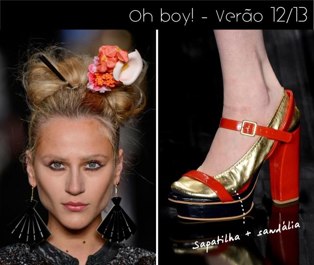 japao-oh-boy-desfile-fashion-rio-detalhes-2