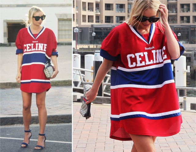 look-esportivo-sport-style-elle-post-camisa