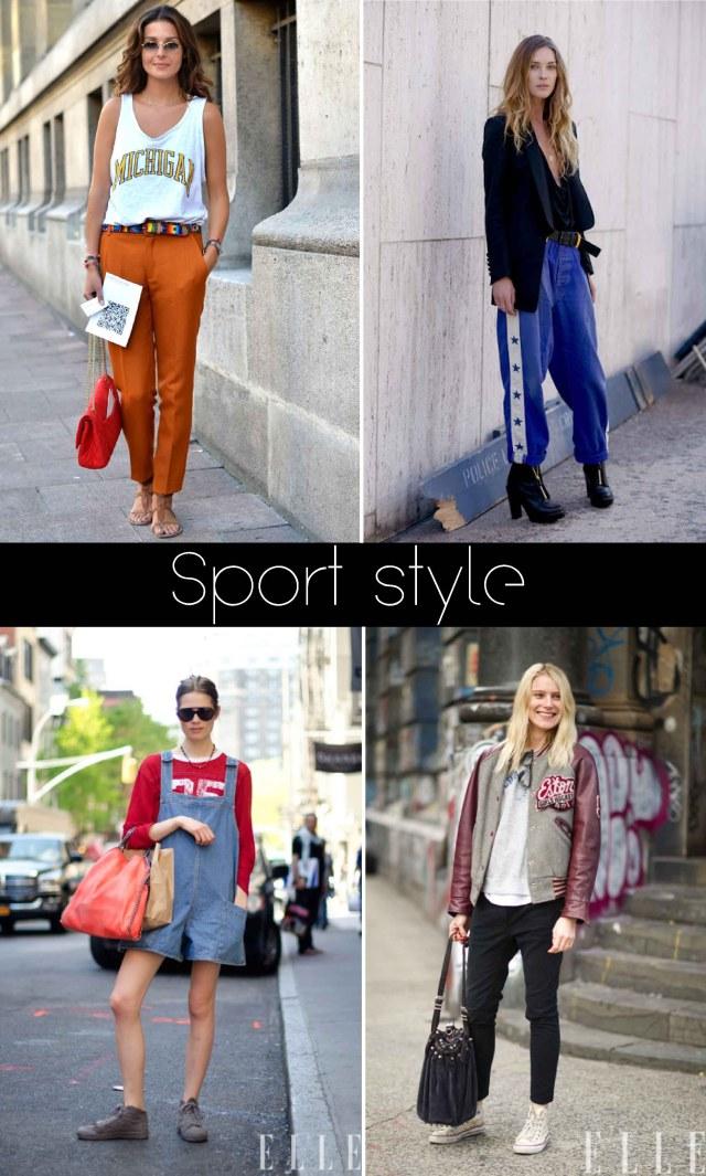 look-esportivo-sport-style-elle-post