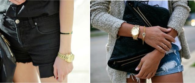 relogio_dourado_ouro_amarelo__stylismo_street_style_2