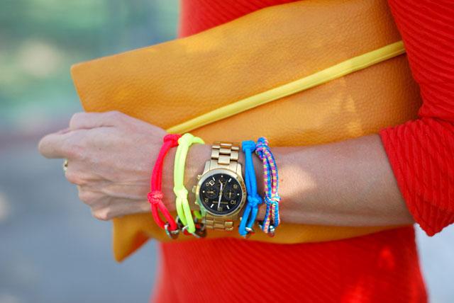 relogio_dourado_ouro_amarelo__stylismo_street_style_3