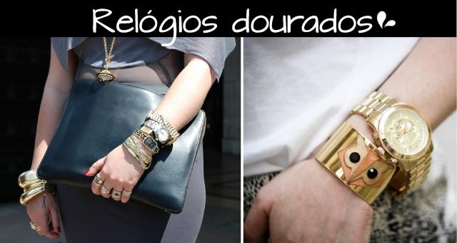 relogio_dourado_ouro_amarelo__stylismo_street_style_5