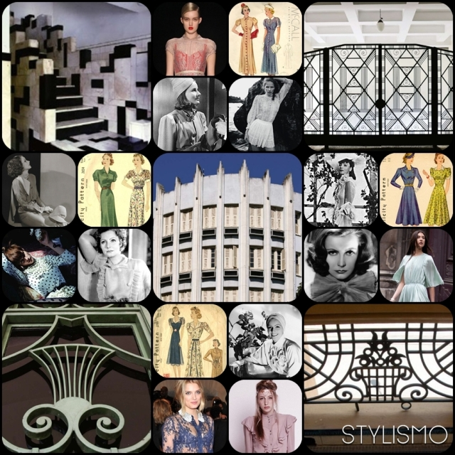 STYLISMO_art_deco_anos_30